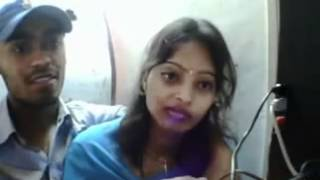 RABA + POLASH internet cafe SEX @ PSTUBangladesh