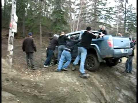 Image Result For Honda Ridgeline Tailgate Latch