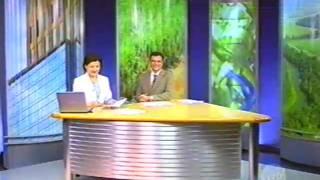 getlinkyoutube.com-Resumo Jornal Regional 1ª Edição [EPTV - 2009]