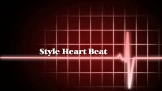Share Style Proshow Intro  Adobe Affter Effects -  Heart Beat By Leo