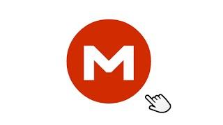 getlinkyoutube.com-Download MEGA files directly through IDM(internet download manager) UPDATED #RGS