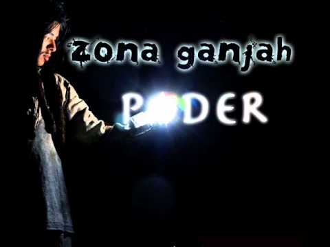 Despoblamiento Global - Zona Ganjah poder