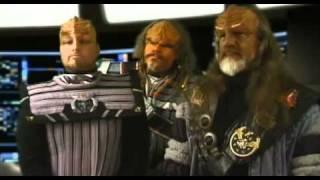 """getlinkyoutube.com-Star Trek : Odyssey 1.01 """"Iliad"""""""