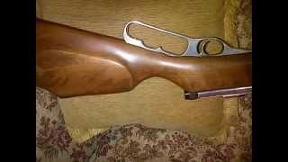 getlinkyoutube.com-produk cipacing air rifle