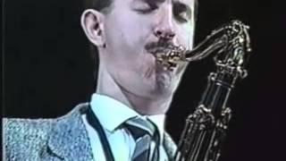 getlinkyoutube.com-jazz tenor sax giants.Part I