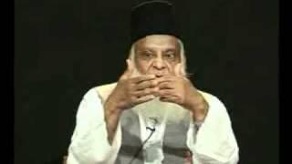 getlinkyoutube.com-9/11- Pakistan Main Talibanization By Dr. Israr Ahmed