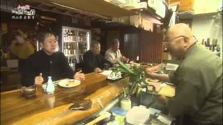getlinkyoutube.com-BS11 ふらり旅 いい酒 いい肴放送動画