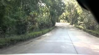 getlinkyoutube.com-ทางขึ้นลง วัดป่าภูก้อน