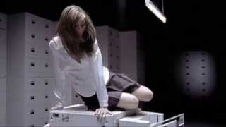 getlinkyoutube.com-Michael Gray - The Weekend (Official Video)
