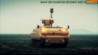 getlinkyoutube.com-Defense security news TV weekly navy army air forces industry army military equipment December 2016