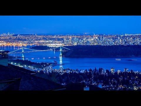 DJ Denner - West Vancouver's Fine Homes and Luxury Real Estate