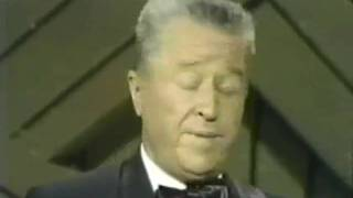 George Gobel - Skyball Paint