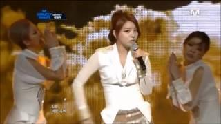getlinkyoutube.com-Kpop Female Vocal Ranking (top 5)
