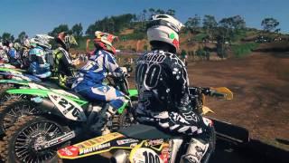 getlinkyoutube.com-Campeonato Nacional de Motocross 2011 - CASAIS DE S. QUINTINO