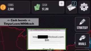 getlinkyoutube.com-MADDEN NFL Mobile Android iOS Tips and TRICKS - BEST STRATEGY - Get Points and Cash Quickly !