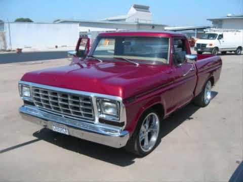 Craigslist Northern Colorado Cars Trucks For Sale