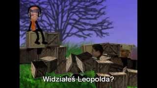 getlinkyoutube.com-The *Leopold* - Dzień Sądu [8]