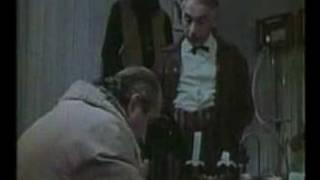 getlinkyoutube.com-kartuli filmi kuchxi bednieri 2-3