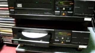CD-34とCD-34改.AVI