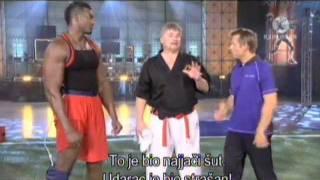 getlinkyoutube.com-MMA vs Karate