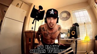Chris Webby - So Eazy