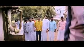 Aadukalam Video Song yathe yathe.flv