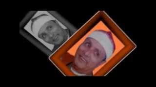 getlinkyoutube.com-علمتونا الحب وإحنا صغيرين ـ رائعة الشيخ شرف التمادي