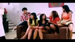 getlinkyoutube.com-Best Indonesian Movie 2013 - Susah Menjaga Keperawanan Di Jakarta