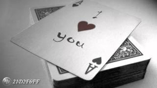 getlinkyoutube.com-أحبك - شعر رومانسي