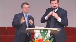 getlinkyoutube.com-Mike Murdock Parte 01