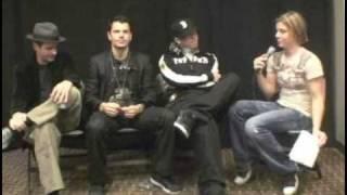 getlinkyoutube.com-NKOTB on Kidd Kraddick (Full Interview)