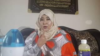 getlinkyoutube.com-Allergy Madawad Qalelka Sanka, jirka, Keenii Aan Kudaweyneynay Bariirah Barwaaqo
