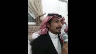 getlinkyoutube.com-عبدالسلام الشهراني وقصة ابن عمه الي أغتنى ( شله)
