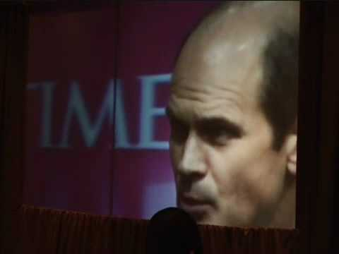 2010 Fortune Time CNN Global Forum_develop world.mov
