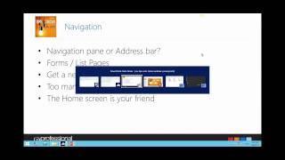 getlinkyoutube.com-Tips and tricks for Microsoft Dynamics AX 2012