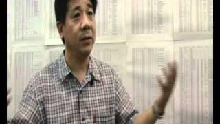getlinkyoutube.com-努力走向公民社会:冯正虎(018).avi