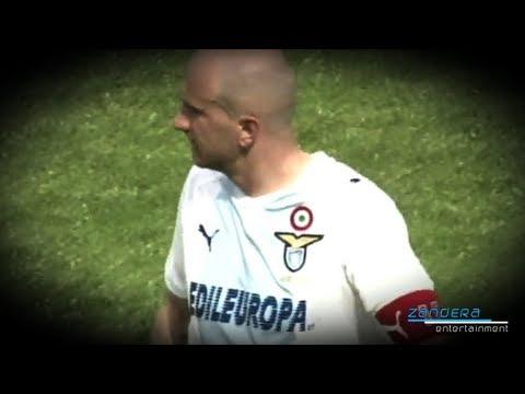 Tommaso Rocchi [9]
