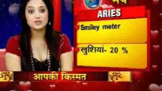 getlinkyoutube.com-IBN7-Khabar,News In Hindi, India, World, Business Hindi News, Breaking Khabar & .flv