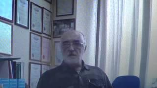 getlinkyoutube.com-Дуюнов раскрывает схему Славянки и предлагает желающим перемотать свои двигатели - Глобальная Волна