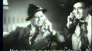 getlinkyoutube.com-Der Kleine Grenzverkehr (2/5) met Nederlandstalige ondertiteling.