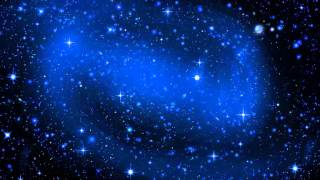 getlinkyoutube.com-Guided Meditation for Sleep... Floating Amongst the Stars