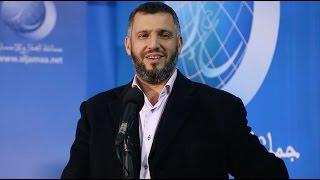 getlinkyoutube.com-ذ. عبد الحميد قابوش: التوازن في تربية النشء عند الإمام عبد السلام ياسين