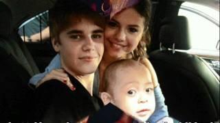 getlinkyoutube.com-Justin Bieber and Selena Gomez Hawaii