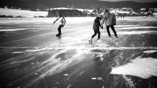 getlinkyoutube.com-Balade arctique dans le Haut-Doubs