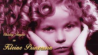Die kleine Prinzessin (Klassiker in voller Länge, kompletter Film auf Deutsch)