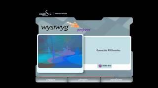 getlinkyoutube.com-wysiwyg Lighting Design Software