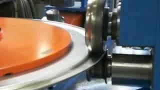 getlinkyoutube.com-Màquinas para cortar y bordonar Sheet Metal Men.wmv