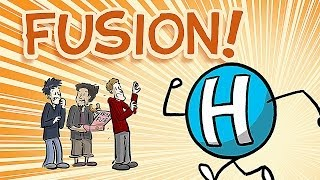 getlinkyoutube.com-Fusion Energy Explained