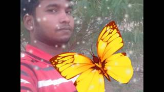 getlinkyoutube.com-+55 HH বাংলা নতুন গান ইমন খান ও বিল্লাল খান