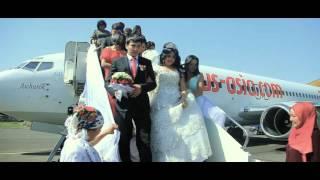 getlinkyoutube.com-Свадьбы года 2014 - 2015. г.Жалал-Абад (Кыргызстан)